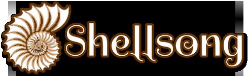 Shellsong